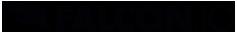 Falcon.io logo