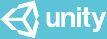 blue-unity